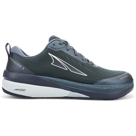 Altra Paradigm 5 Running Shoes Men dark blue